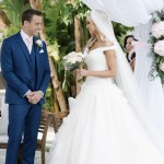 ROSANNA-DAVISON -Wesley-wedding