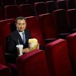 Wang-Jianlin-richest-people-of -China