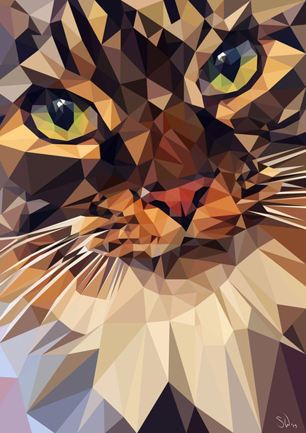 cat-3D-Illustrations-Suzanne-Waters