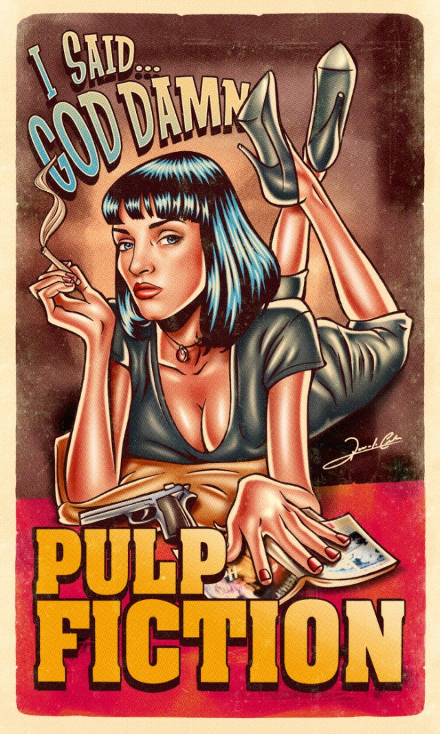 mia_wallace_pinup1_Pin_Up_Movie_Posters