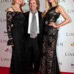 rosanna-davison-with-father-chris-de-burgh-and-mother-diane