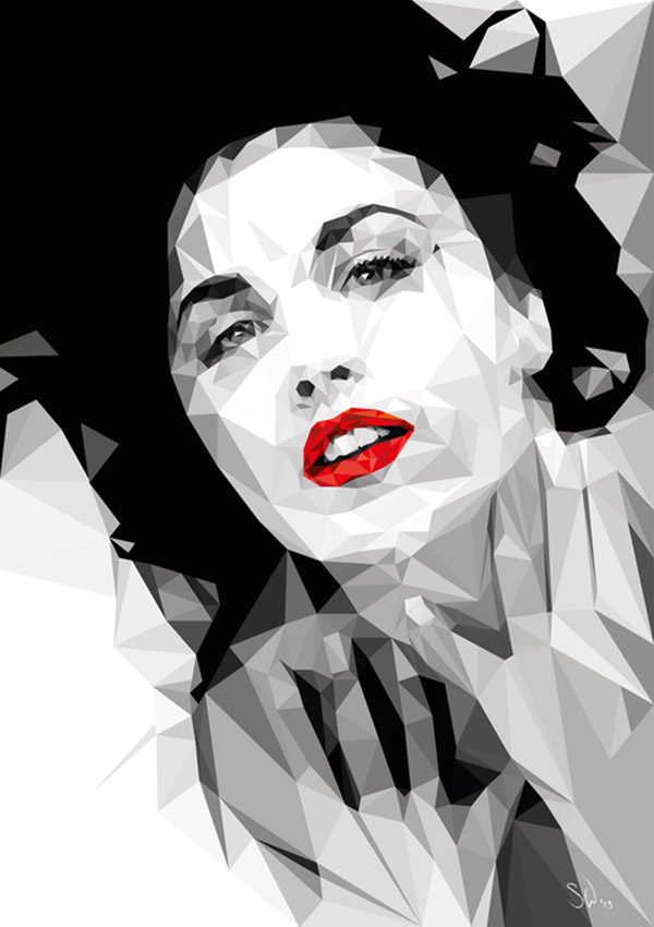 Digital_portrait_artist_graphic_designer
