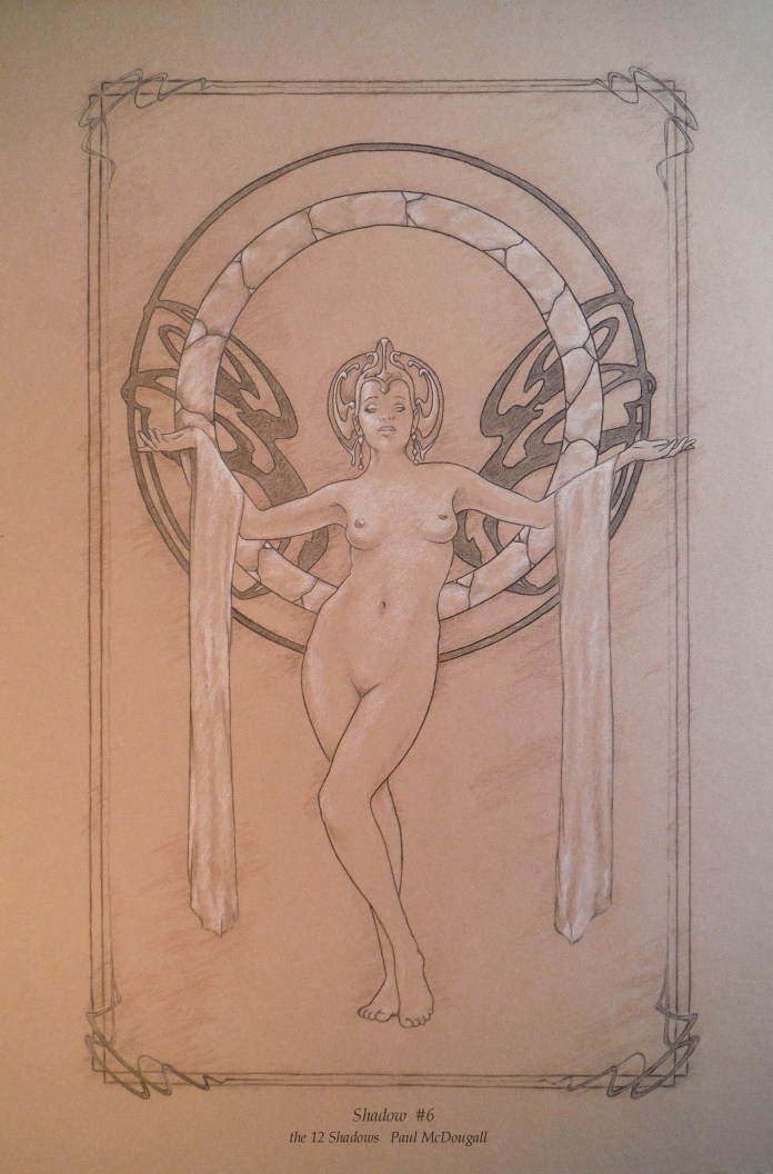 Art_Nouveau_ Drawings_by_Paul_McDougall (4)