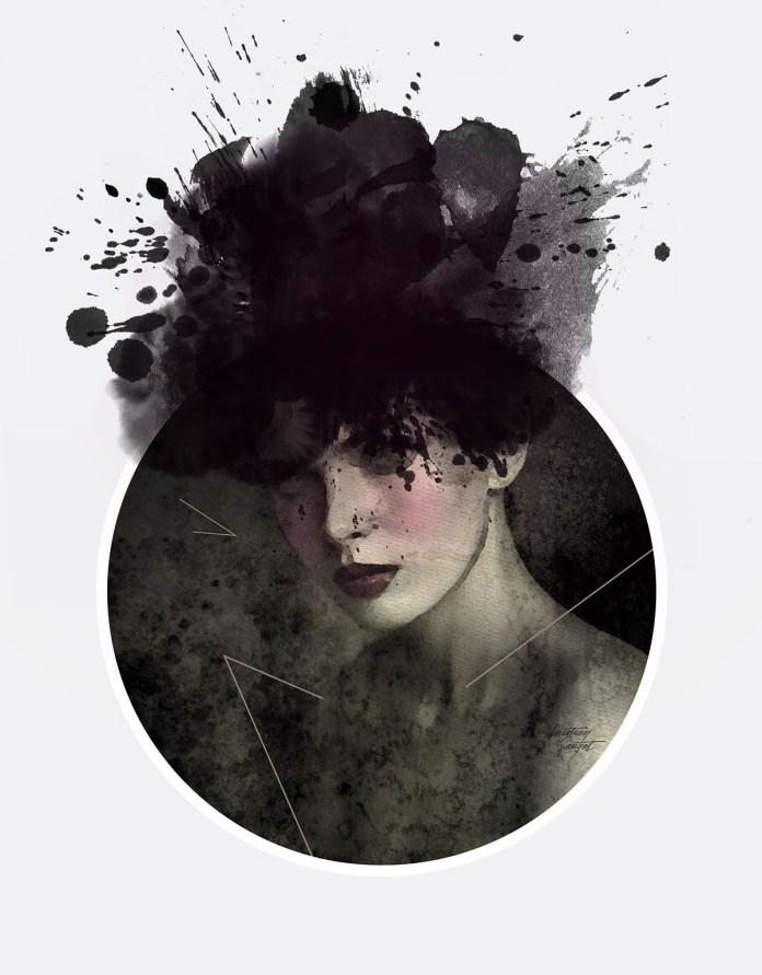 Woman_Portrait_Drawings_1