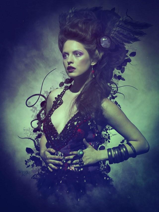 Amazing_photo_manipulation_ideas_by_Kryseis_Art_2