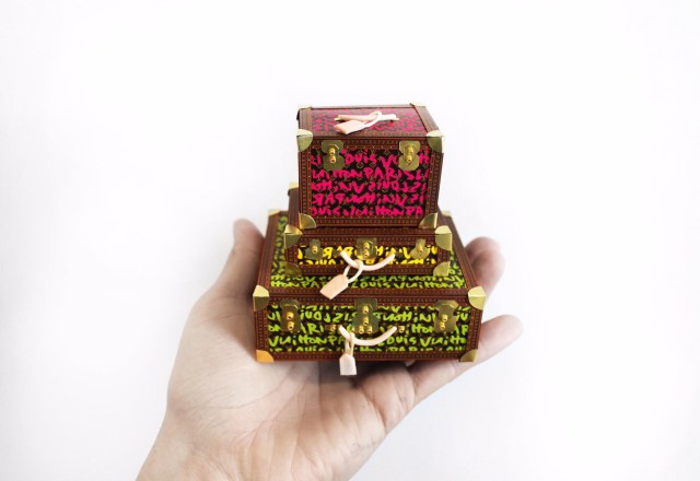 Miniature_Objects_Books_by_Phillip_Nuveen_5