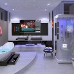 Modern-High-Tech-Bathroom-Design-ideas