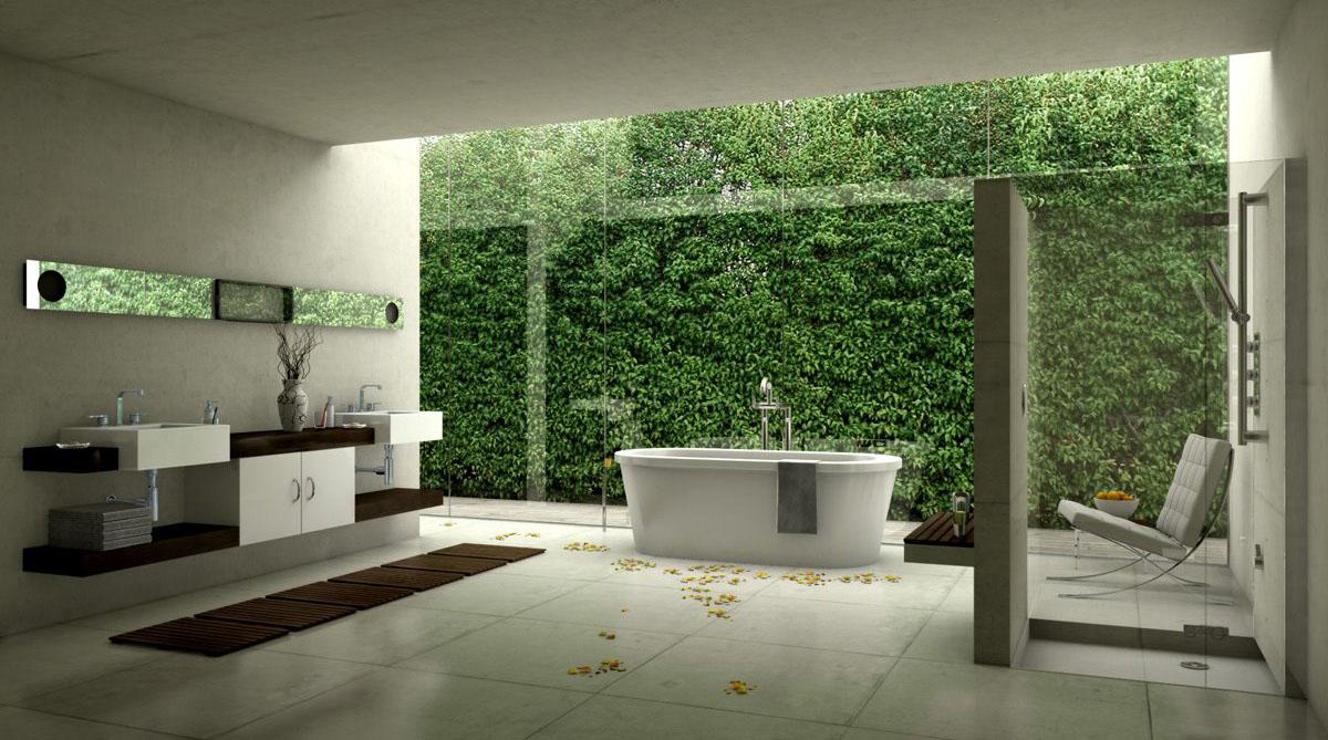 Modern_and_Innovative_Bathroom_Designs