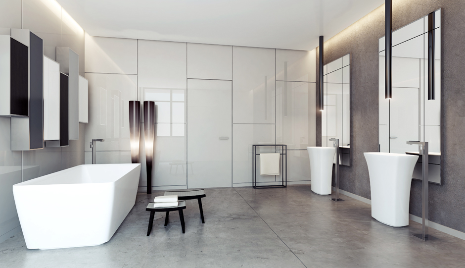 Modern_and_Innovative_Bathroom_Designs