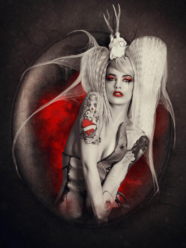 Amazing_photo_manipulation_ideas_by_Kryseis_Art_14