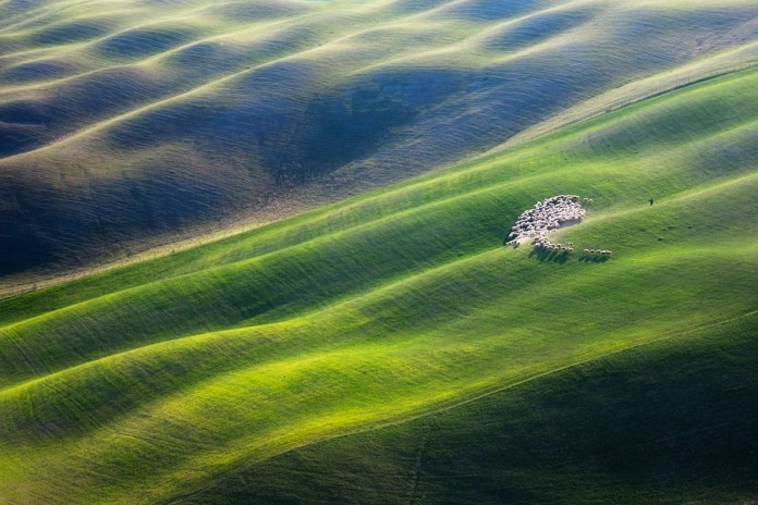 Landscape_hotography_by_Marcin_Sobas (5)