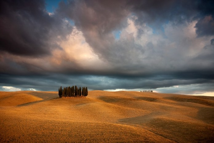 Landscape_hotography_by_Marcin_Sobas (9)