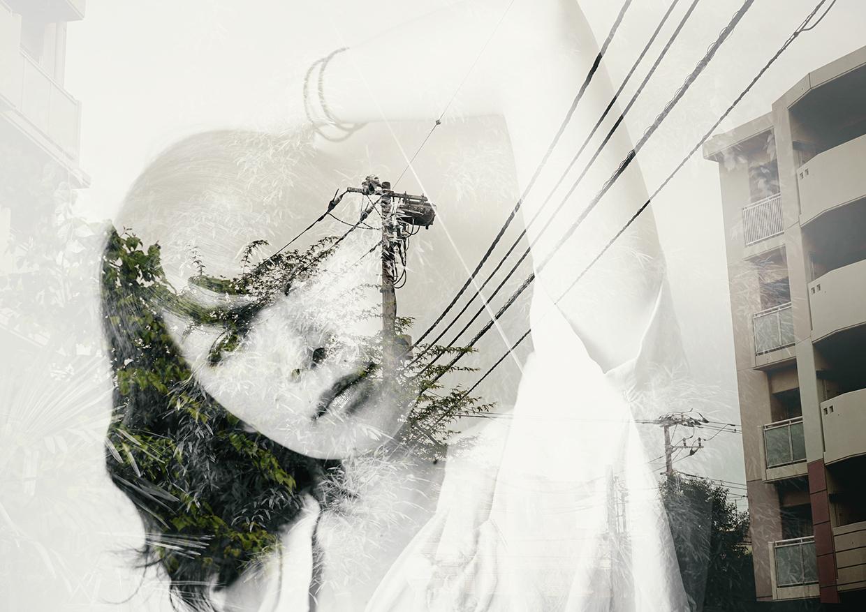 Photo_manipulation_by_miki_takahashi