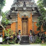 Bali_Cultural_center_of_Ubud_Island