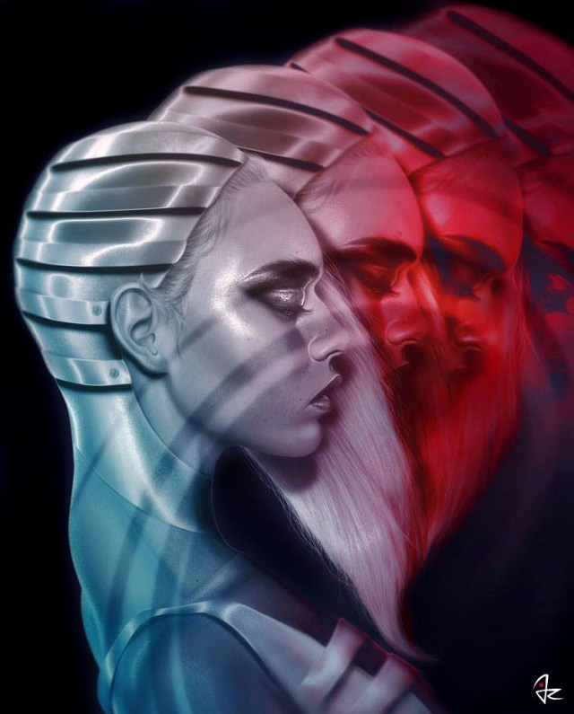 digital_paintings_of_woman_by_Giulio_Rossi (20)