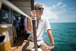 Anthony_Bourdain.