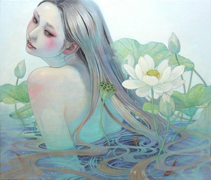 Painting_by_Miho_Hirano (12)