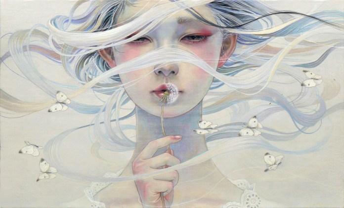 Painting_by_Miho_Hirano (13)
