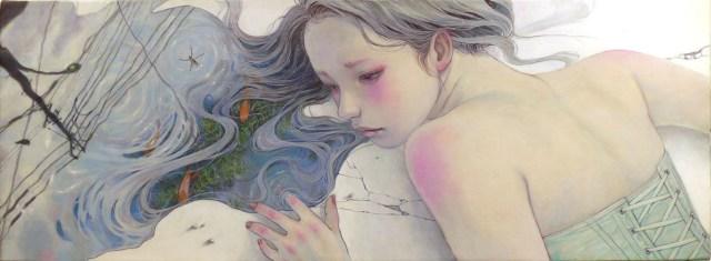 Painting_by_Miho_Hirano (17)