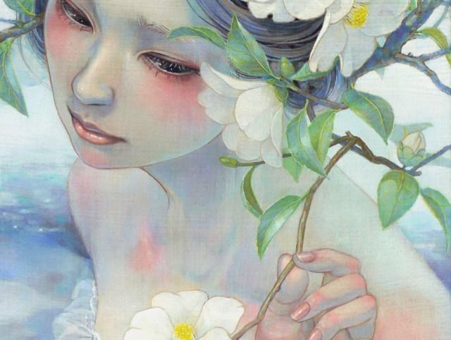 Painting_by_Miho_Hirano (19)