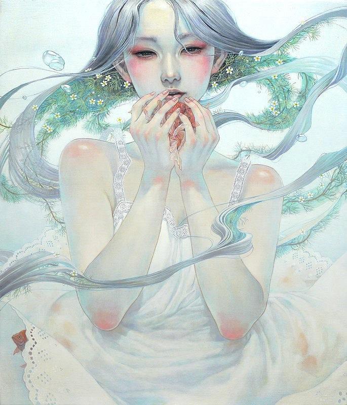 Painting_by_Miho_Hirano (6)