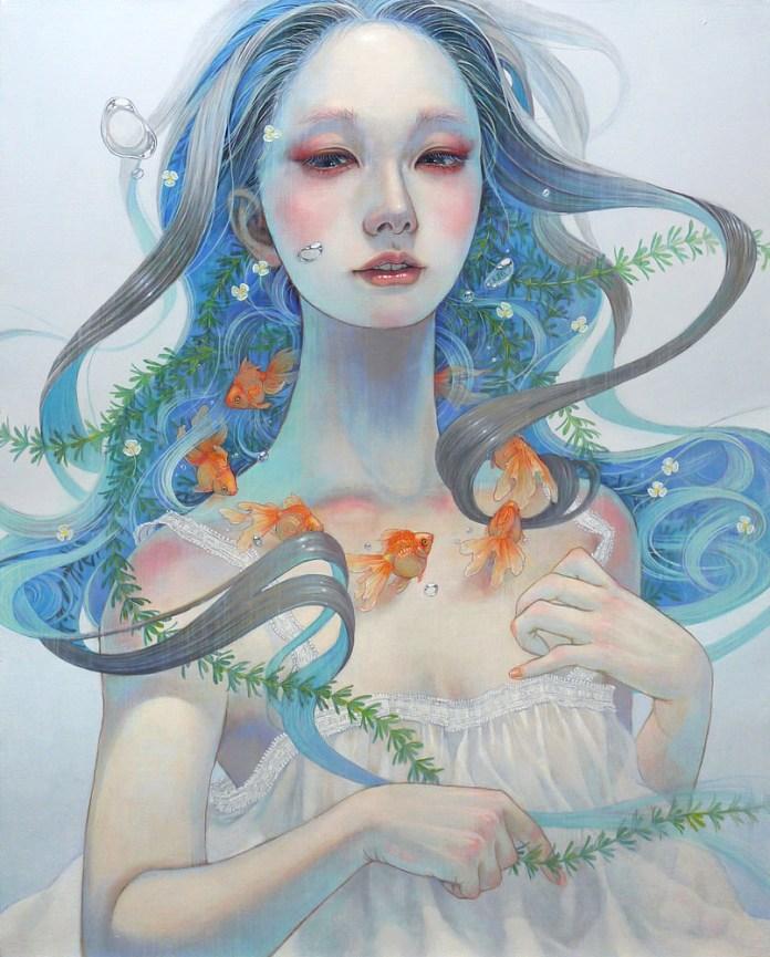 Painting_by_Miho_Hirano (9)