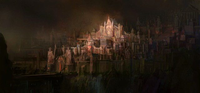castle_by_wanbao_futuristic_art