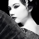 potrait_of_geisha_by_thomasadhinu2