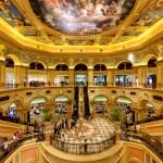 10_best_Casinos_in_the_World_13