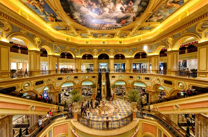10_best_Casinos_in_the_World_13
