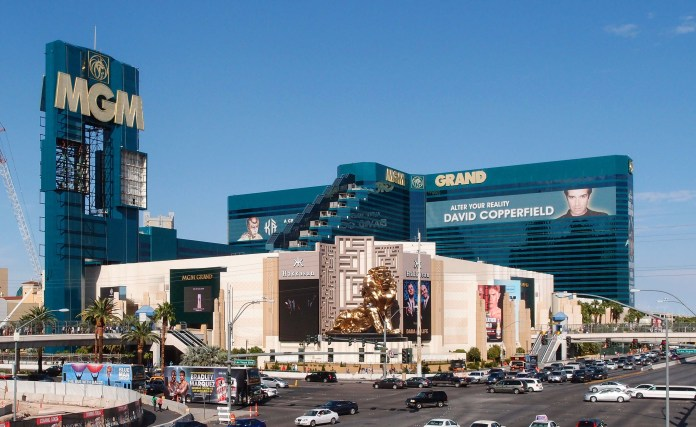 10 Best Casinos in the World you Should Definitely Visit!