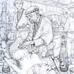 Original_artwork_by _Kim_Jung-Gz's s