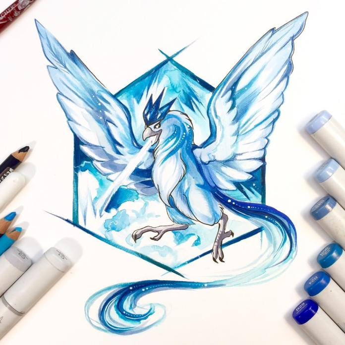 Pencil_Marker_Animal_illustrations_By_Katy_Lipscomb (1)