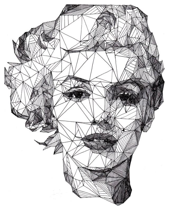 illustration by Josh Bryan