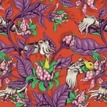 Illustrations_and_Pattern_Design_by_Lidija_Paradinovic_Nagulov (3)