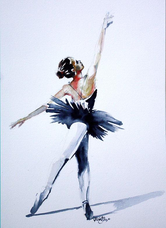 Kristin Glaze