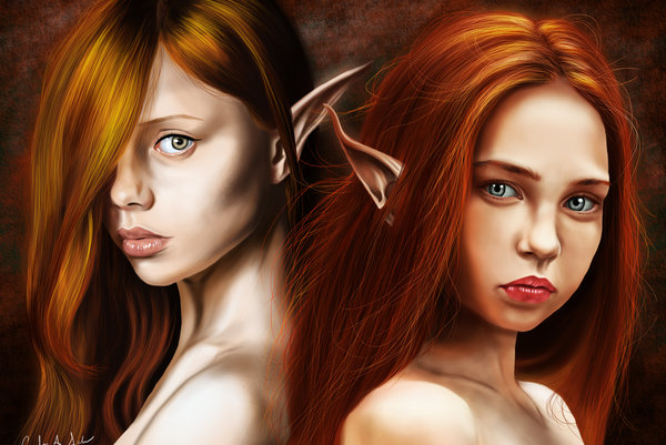 digital-illustrations-created-with-wacom-bamboo-tablet-by-carlos-alberto-salva