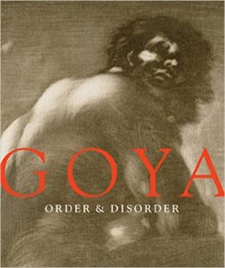 goya-order-disorder