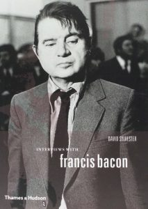 interviews-with-francis-bacon