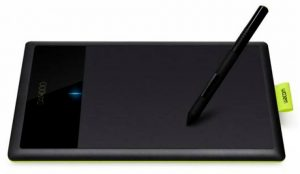 wacom-bamboo-pen-tablet