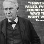 thomas-edison_-quotes