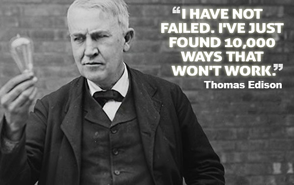 thomas-edison_-quotes