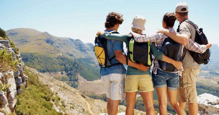 Cheap-Travel-Destinations-for-US-Nursing-Students