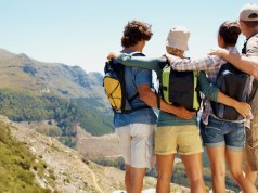 Cheap-Travel-Destinations-for-US-Nursing-Students