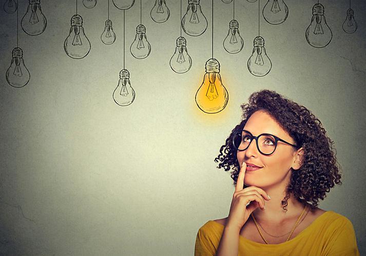 Creative_Ideas_Starting_an _Internet_Based_Business