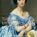 The Metropolitan Museum of Art Masterpiece Paintings by Kathryn Calley Galitz