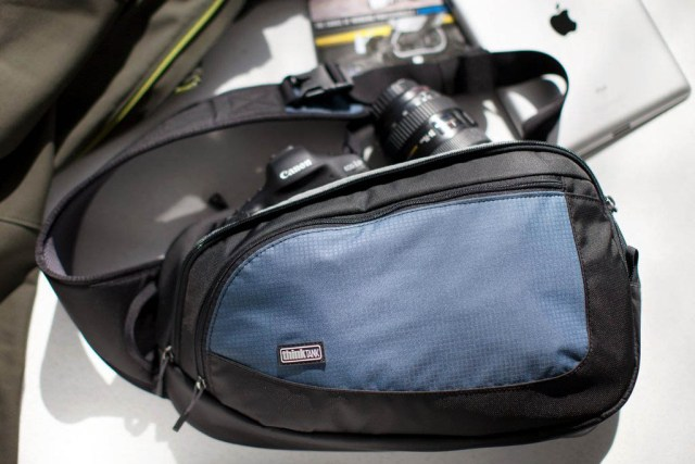 Think Tank TurnStyle_dslr camera bags for women