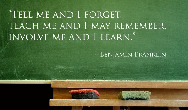 Quote_about_learning