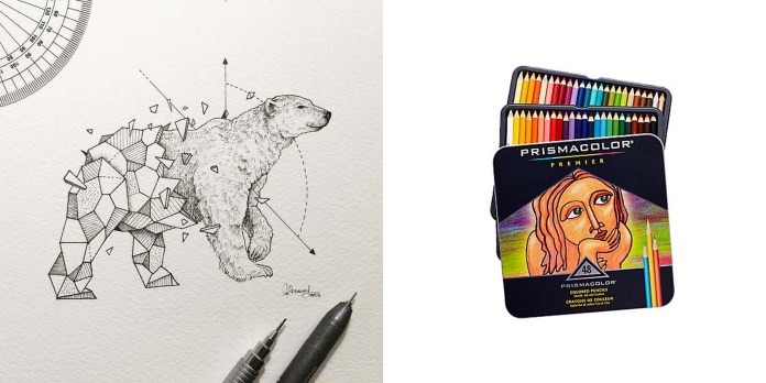 prismacolor colored pencils+coloring for adults