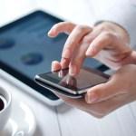 How Has Mobile Broadband Usage Increased